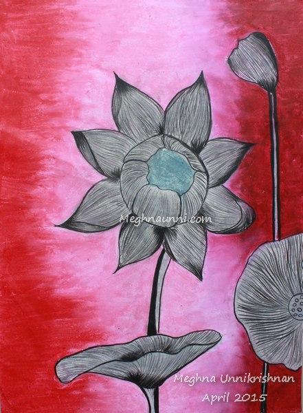 sanskriti-arts-2015-1