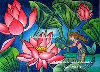 lotus-2015