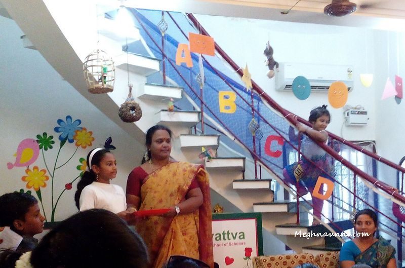 vidvattava-niketan-teachers-day-contest-2015-1