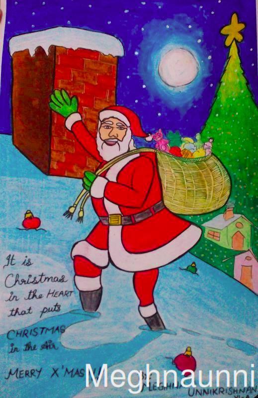 santa-claus-merry-xms-2015