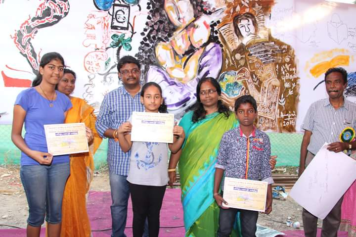 chennai-pongal-bookfair-2016-drawing-contest-1