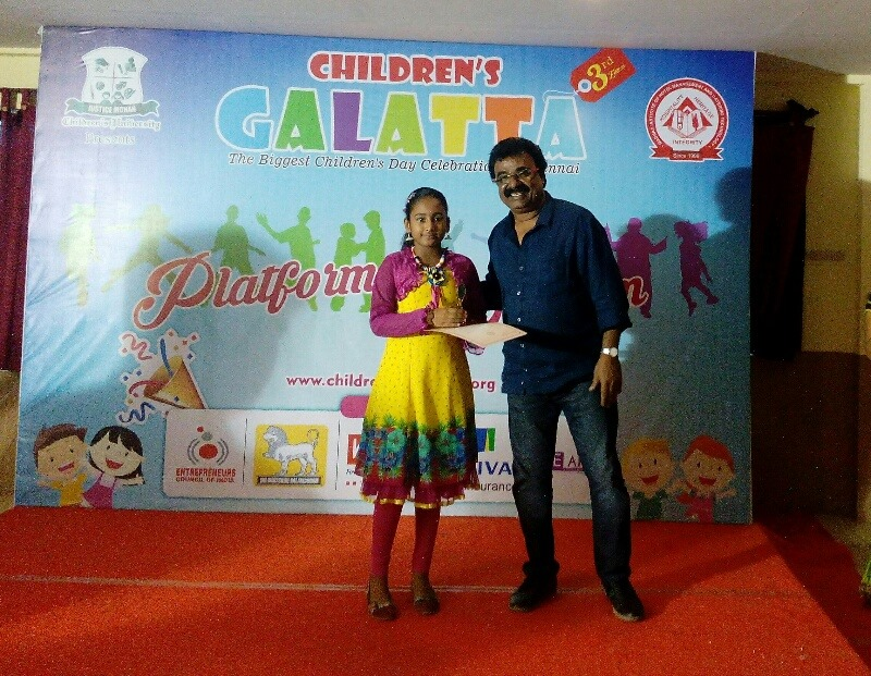 children-university-apj-kalam-contest-with-vtv-ganesh