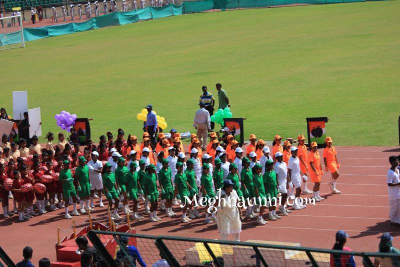 sports-day-2016-tsa