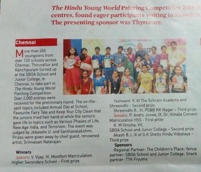 hindu-yw-painting-chennai-winners-2016