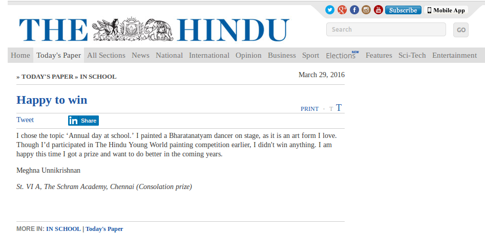 hindu-yw-painting-competition-2016-meghna