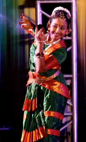 meghna-bharathanatyam-annual-day