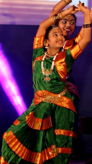 meghna-dance-annual-day