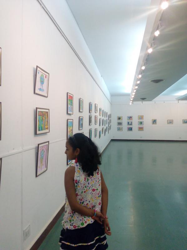 venkatappa-art-gallery-bangalore