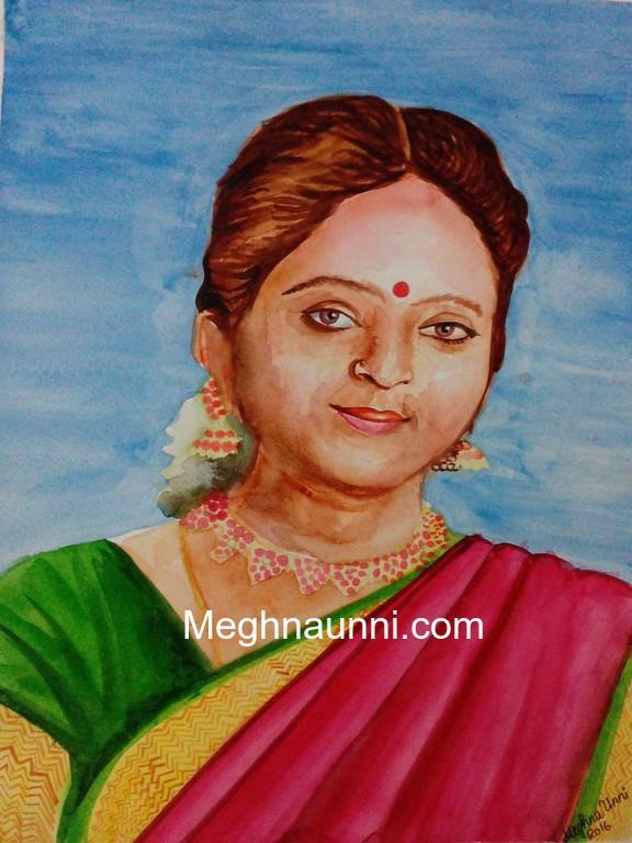 portrait-of-a-lady-meghna-unnikrishnan