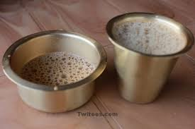 kumbakonam-filter-coffee