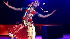 Sridevi Nrithyalaya's SRI KRISHNA VAIBHAVAM in CHENNAYIL THIRUVAIYARU