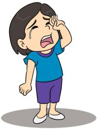 Hindi Speech on Childhood Incident