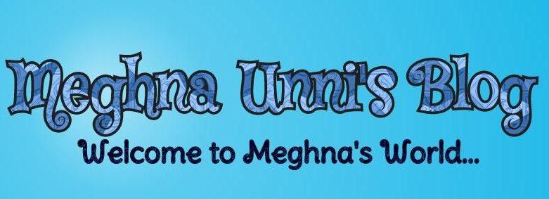 Meghnaunni.com