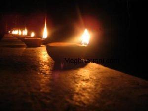 Green Diwali: Absolute Necessity