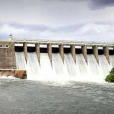Can we have a Dam in Chennai? | Environmental Consequences of a Dam – Discussion