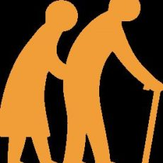 Article on Safety of Senior Citizen