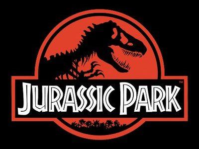 JURASSIC PARK: MY EXPERIENCE