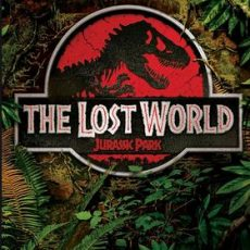 My Review of 'The Lost World: Jurassic Park' – 1997 Movie