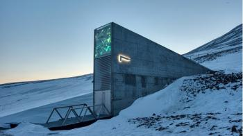 What will Happen if all the Animals & Plants go EXTINCT? | Svalbard Global Seed Vault | Frozen Zoo