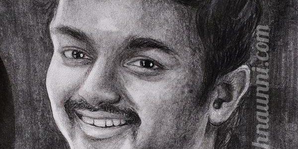 Happy Birthday to Thalapalathy Vijay Sir!
