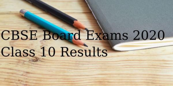 Finally, 10th RESULTS!! | The Most Awaited Day for CBSE Board Exam 2020 Students