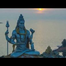 WHY LORD SHIVA HAS A SNAKE ROUND HIS NECK| My First Video Story in The Indian Mythologist Youtube Channel